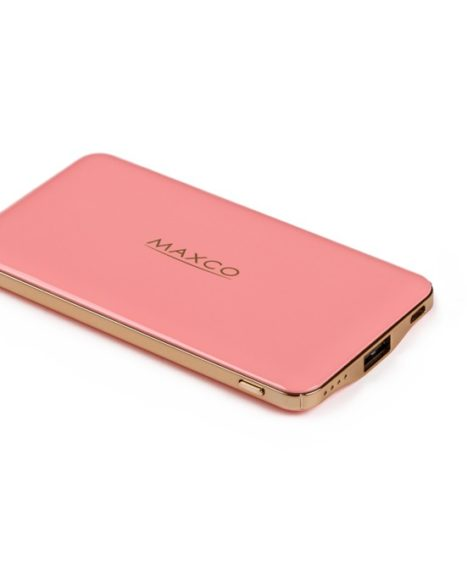 Power Bank Razor 8000 Mah