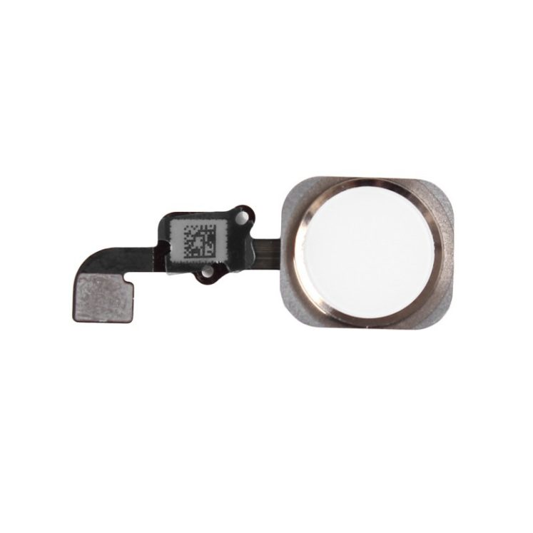 bouton Home Or –  6S / 6S+