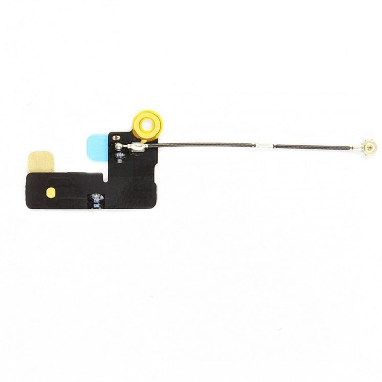 Nappe antenne WiFi – iPhone 5