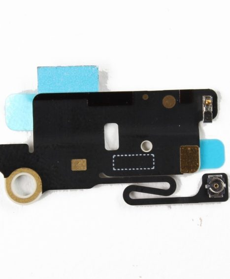 Nappe antenne WiFi – iPhone 5S