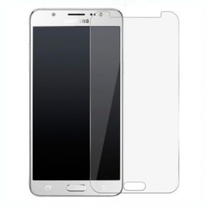 Samsung Galaxy J5 (J500F) Film de protection en verre trempé 2.5D
