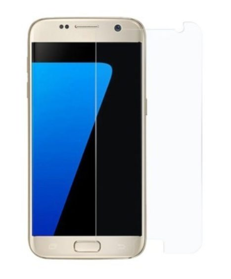 Samsung Galaxy S7 Film de protection en verre trempé 2.5D